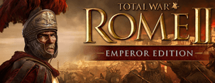 Total War™: ROME II